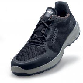 Chaussure basse uvex1 sport nc O1FO