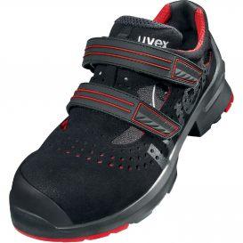 uvex1 sandalet S1PSRC