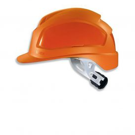 Casque de protection uvex pheos E-WR