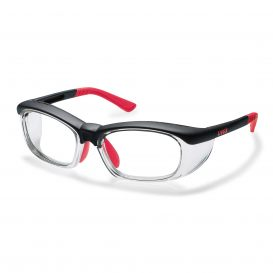 uvex RX cd 5514 prescription safety spectacles