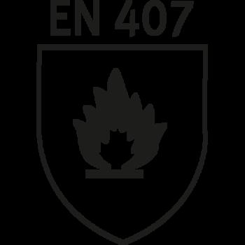 EN 407