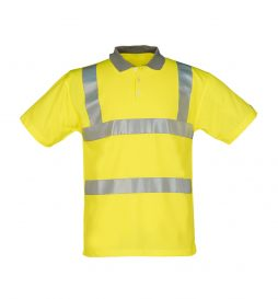 uvex protection flash shirt