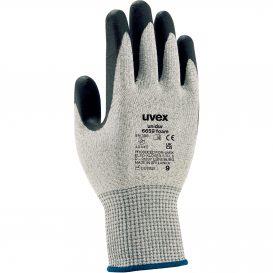Rękawica chroniąca przed przecięciem uvex unidur 6659 foam