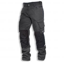 uvex perfeXXion premium trousers