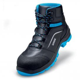Chaussure montante uvex2 xenova® S3