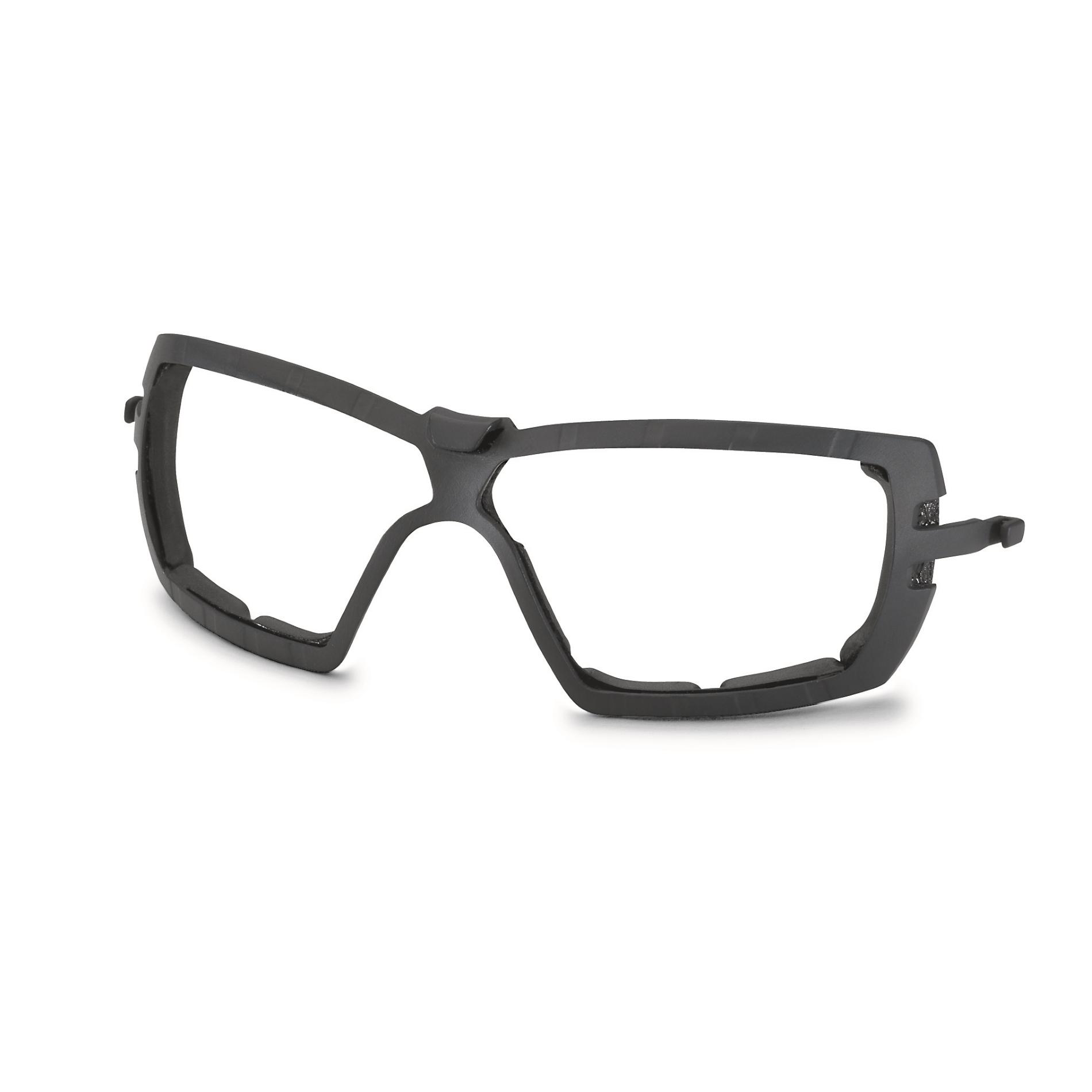 schutzbrillen arbeitsschutzbrille uvex augenschutz. Black Bedroom Furniture Sets. Home Design Ideas