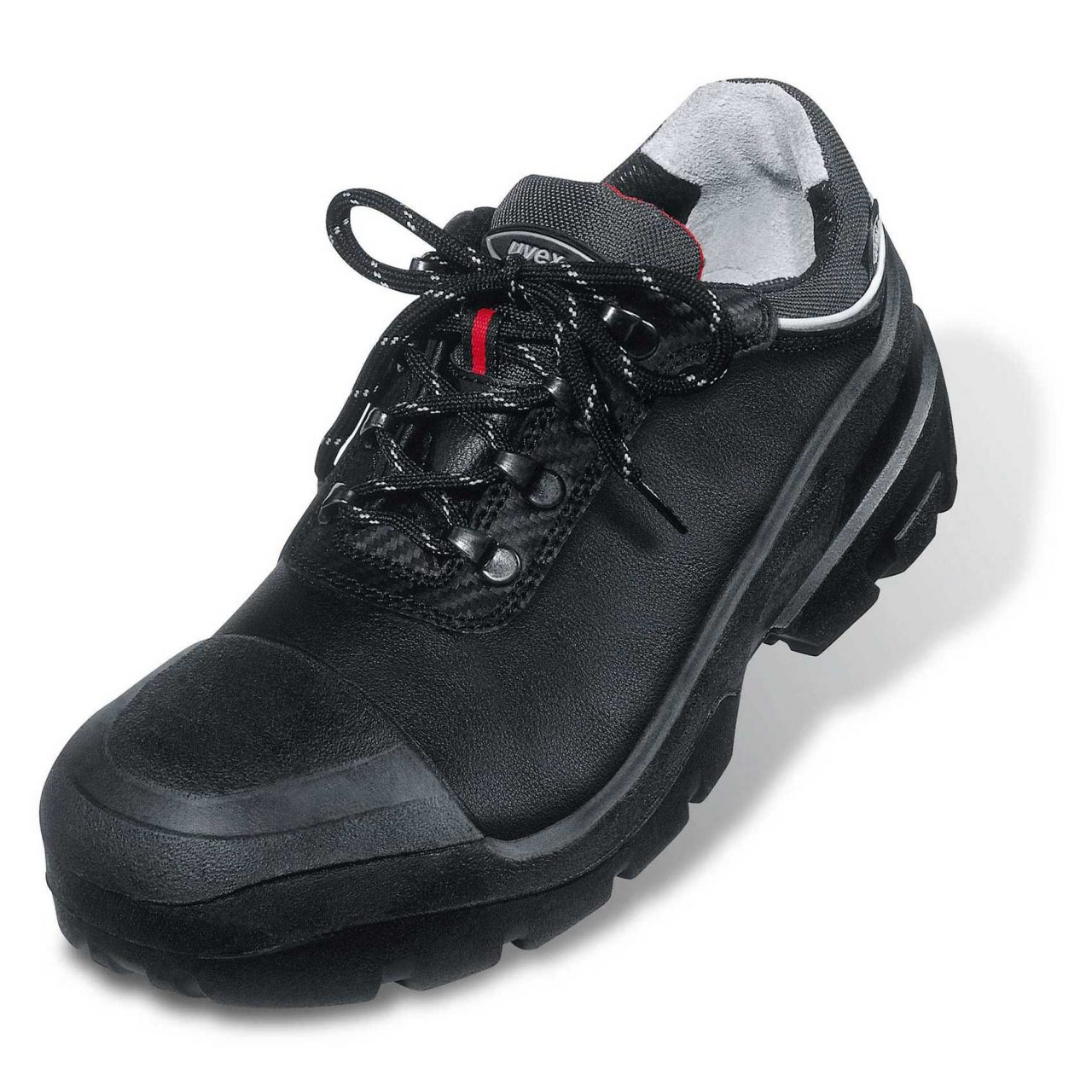 uvex quatro pro s3 src shoe safety footwear uvex safety. Black Bedroom Furniture Sets. Home Design Ideas