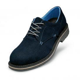 Chaussure basse uvex1 business S3SRC