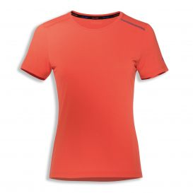 Damen-T-Shirt uvex suXXeed