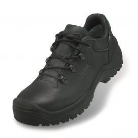 uvex quatro GTX S3 WR HI CI HRO SRC shoe