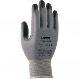 Gant de protection uvex unipur 6634