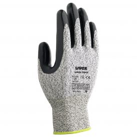 uvex unidur 6643 cut protection glove