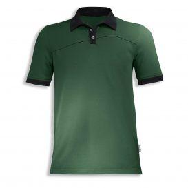 uvex perfeXXion polo shirt