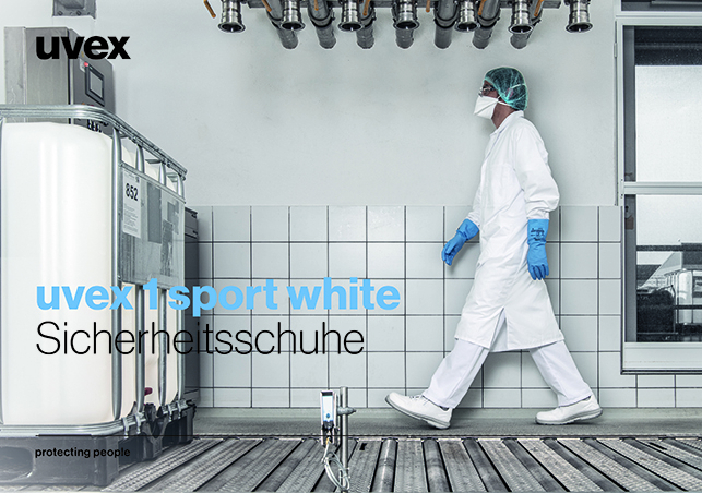 Cover_uvex-1-sport-white_643x452