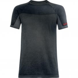 Chemise sans coutures uvex suXXeed ESD
