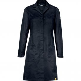 Manteau pour femmes uvex suXXeed ESD