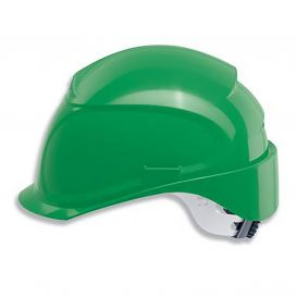 uvex airwing B-S-WR safety helmet