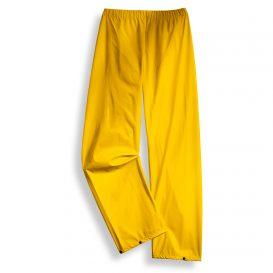 Bundhose uvex protection Regenbekleidung