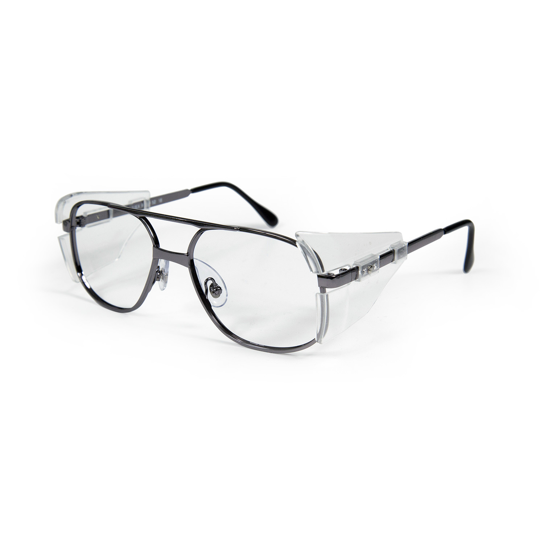 dea8419766 uvex senator 9158 prescription safety spectacles