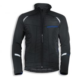 uvex suXXeed hybrid jacket