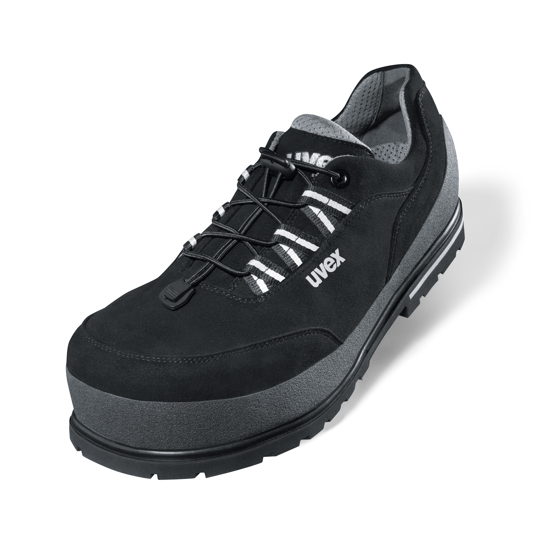 41e9a9a10e4 uvex motion 3XL S3 SRC shoe | Safety shoes | uvex safety