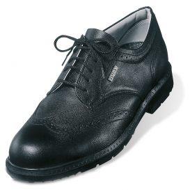 Chaussure uvex office S1 P SRA