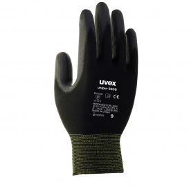uvex unipur 6639 safety glove