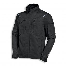 uvex syneXXo jacket