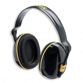uvex K200 earmuffs