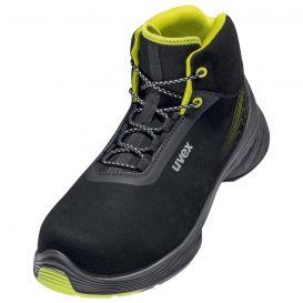 Chaussure de sécurité uvex1G2 S2 SRC