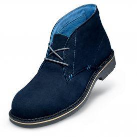Chaussure montante uvex1 business S3SRC