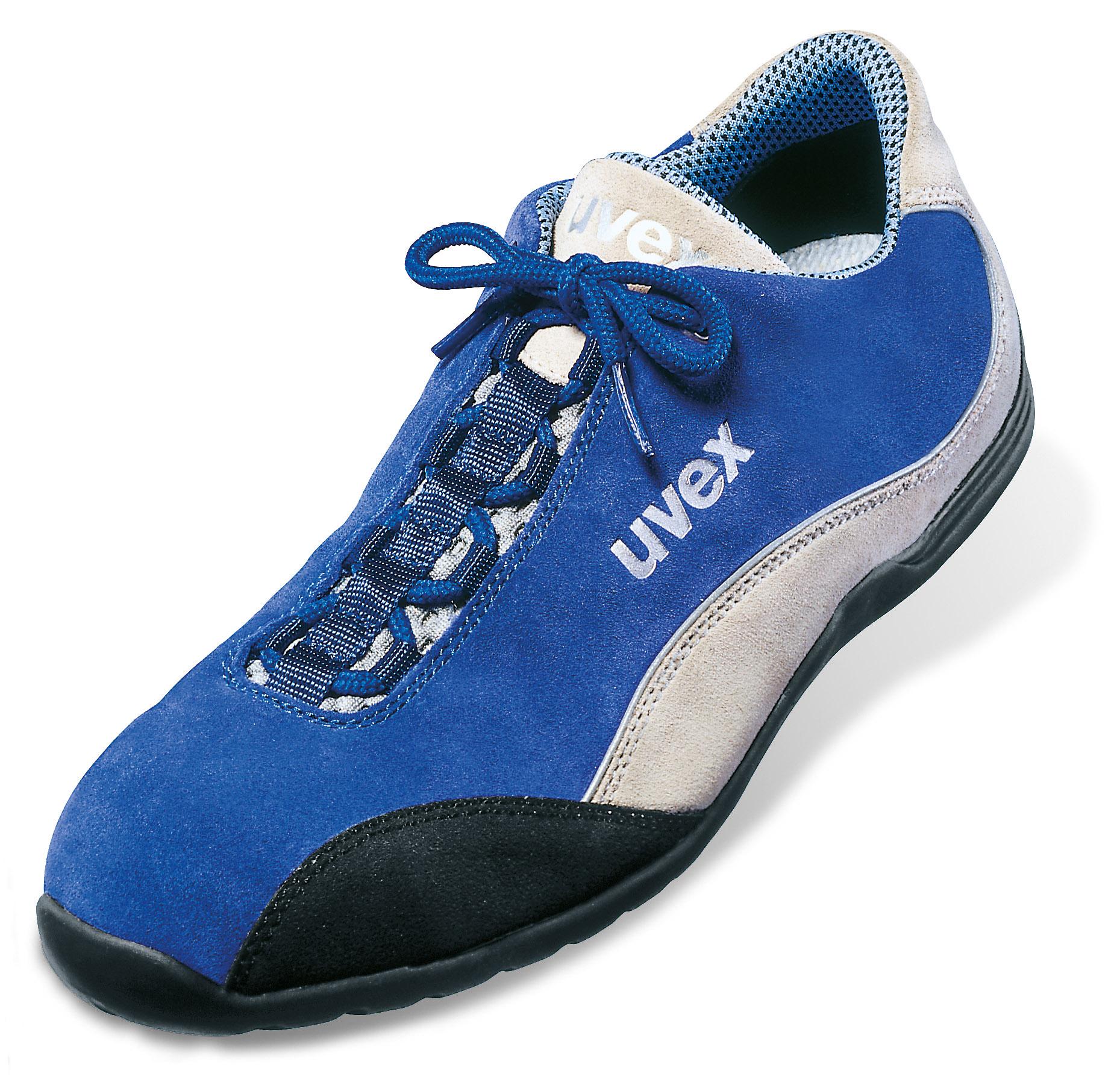 Uvex Motorsport S1 Sra Shoe Safety Shoes Uvex Safety