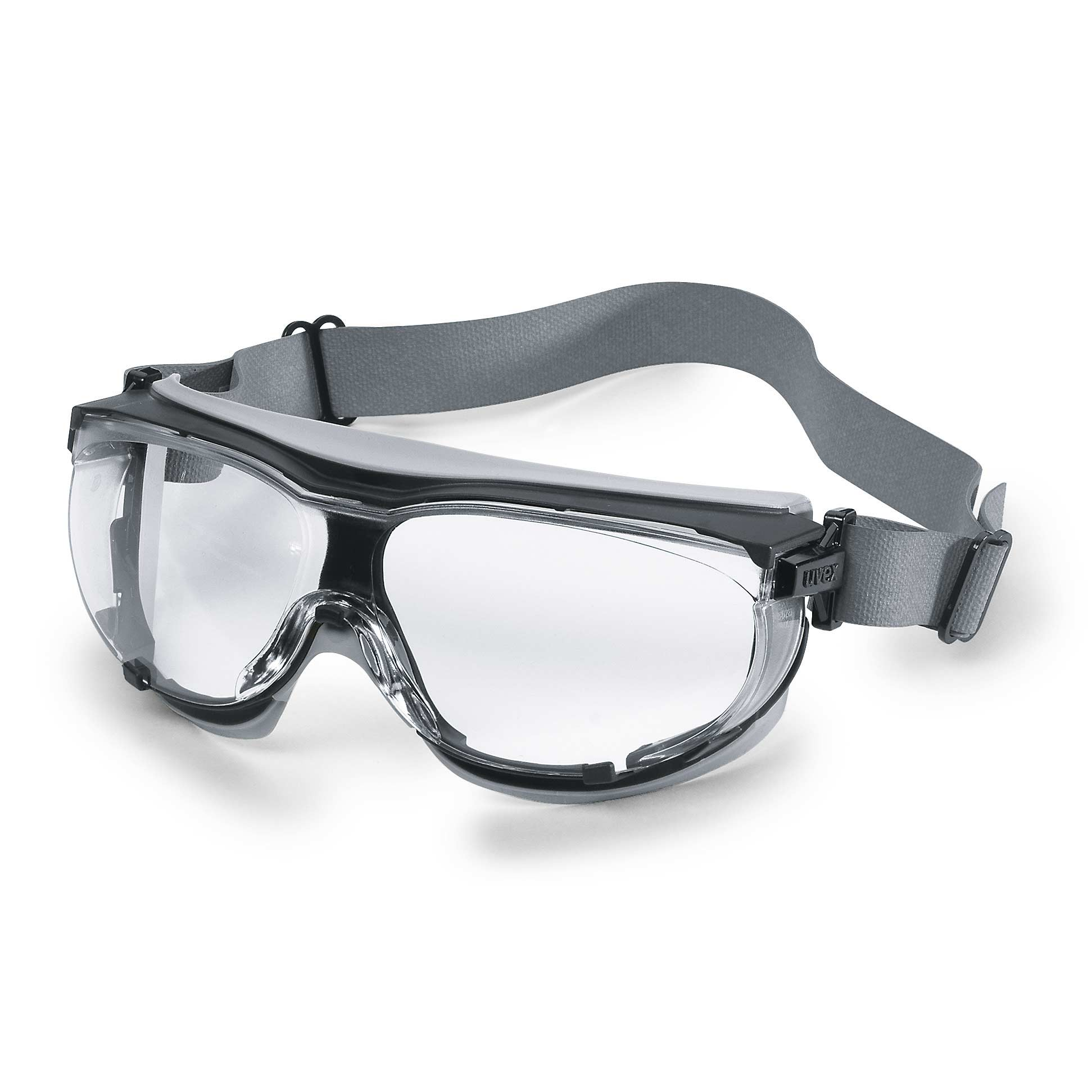Uvex Carbonvision Goggles Safety Glasses Uvex Safety
