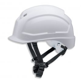 Casque de protection uvex pheos S-KR
