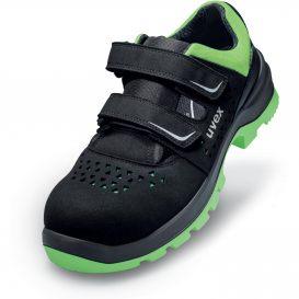 Sandale uvex2 xenova® S1P