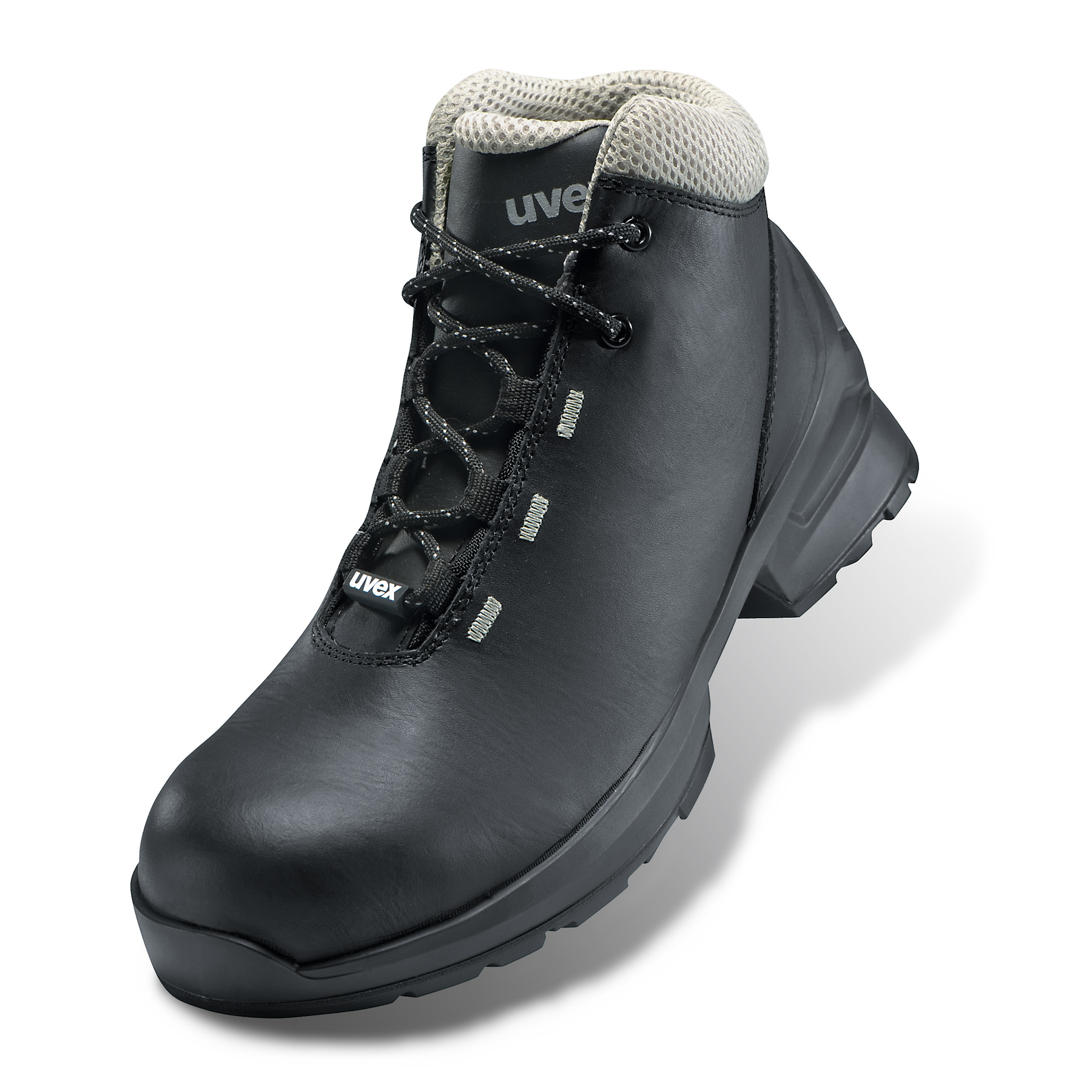 Safety Zapatos Botas and Safety Botas Zapatos  uvex Safety Footwear 285b9a