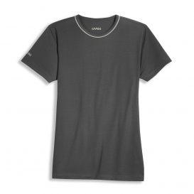 uvex TENCEL® T-shirt