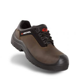 Heckel SUXXEED OFFROAD low shoe S3 CI SRC