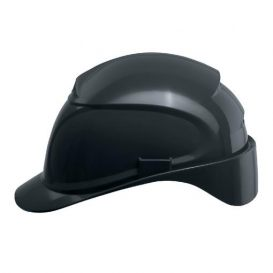 uvex airwing B safety helmet