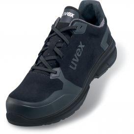Chaussure basse uvex1 sport S3