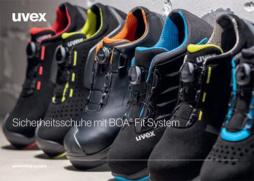 uvex-sicherheitsschuhe-boa-fit-system_broschuere