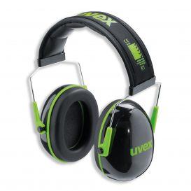 Ochronniki słuchu uvex K1