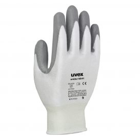uvex unidur 6641 cut protection glove