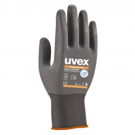 uvex phynomic lite safety glove