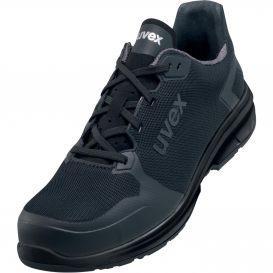 Chaussure basse uvex1 sport S1P