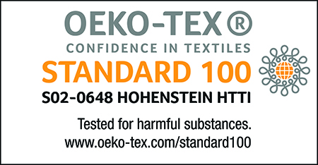 TRANSLATE: Öko-Tex Standard 100