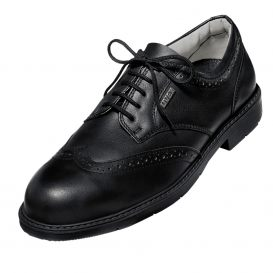 Chaussure uvex office S1 SRA