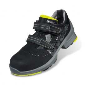 uvex 1 S1 SRC sandal