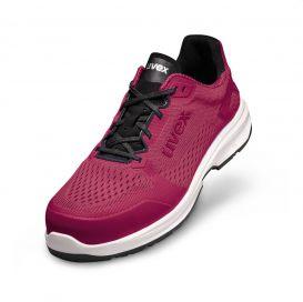 Shoe uvex 1 sport S1 SRC