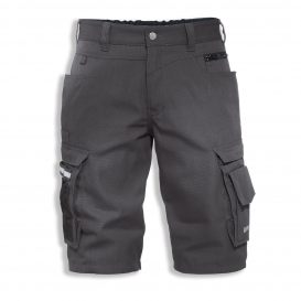 uvex perfeXXion premium Bermuda shorts